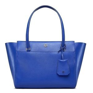 Tory Burch Parker Large Tote